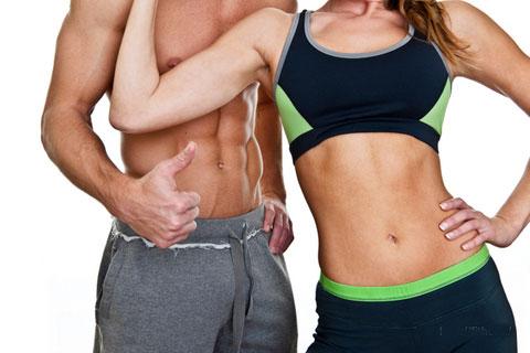 allen street pierde în greutate compoziție mult mai subțire