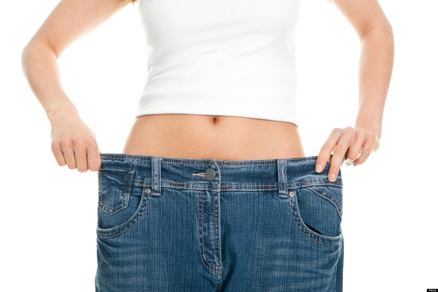 pierderea în greutate owasso este foarte bun pentru pierderea de grăsime