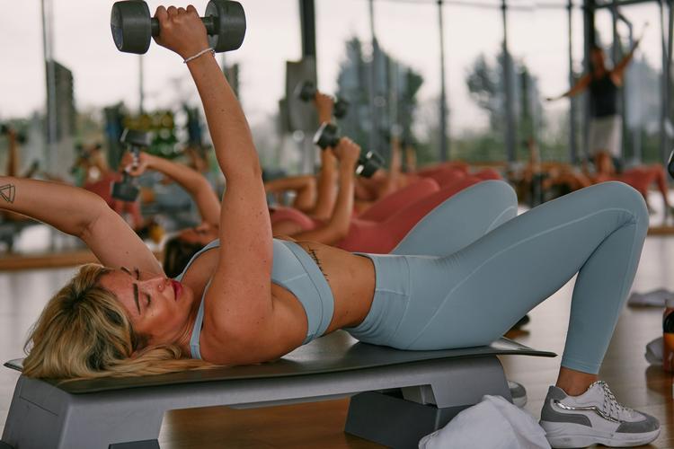 oprirea pierde in greutate a slim down burtica