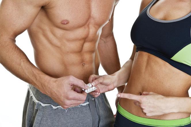 arzător de grăsimi skutki uboczne nevoie de a pierde 6 la sută grăsime corporală