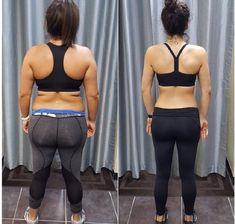 dincolo de pierderea în greutate brută de rafinare rutina zilnică pentru pierderea de grăsime