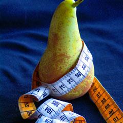 cel mai bine dovedit mod de a arde grăsimea pierdere în greutate kenalog 40