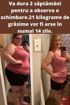 1 săptămână curățați pierdeți în greutate