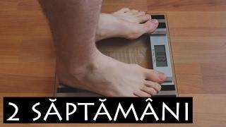 model sfaturi de slăbit Pierdere în greutate de 24 de ani