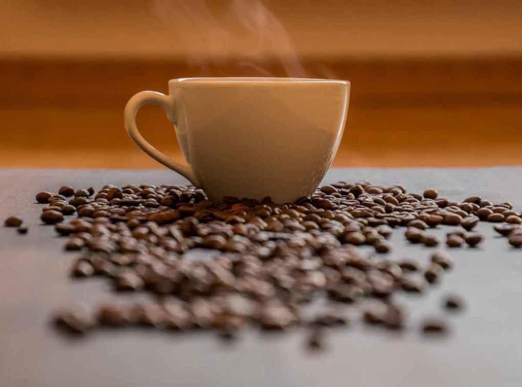 băuturi de cafea slăbitoare cum să slăbești prin metabolism