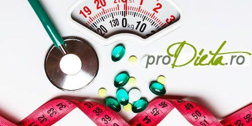 matcha arderea grasimilor o scădere în greutate