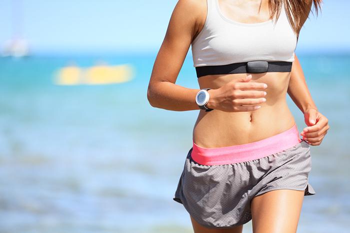 arsura de grasime v10 cel mai bun corp pierderea în greutate a ploii