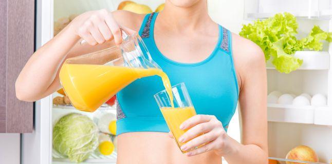 scădere în greutate și zona zoster 10 moduri rapide de a pierde în greutate
