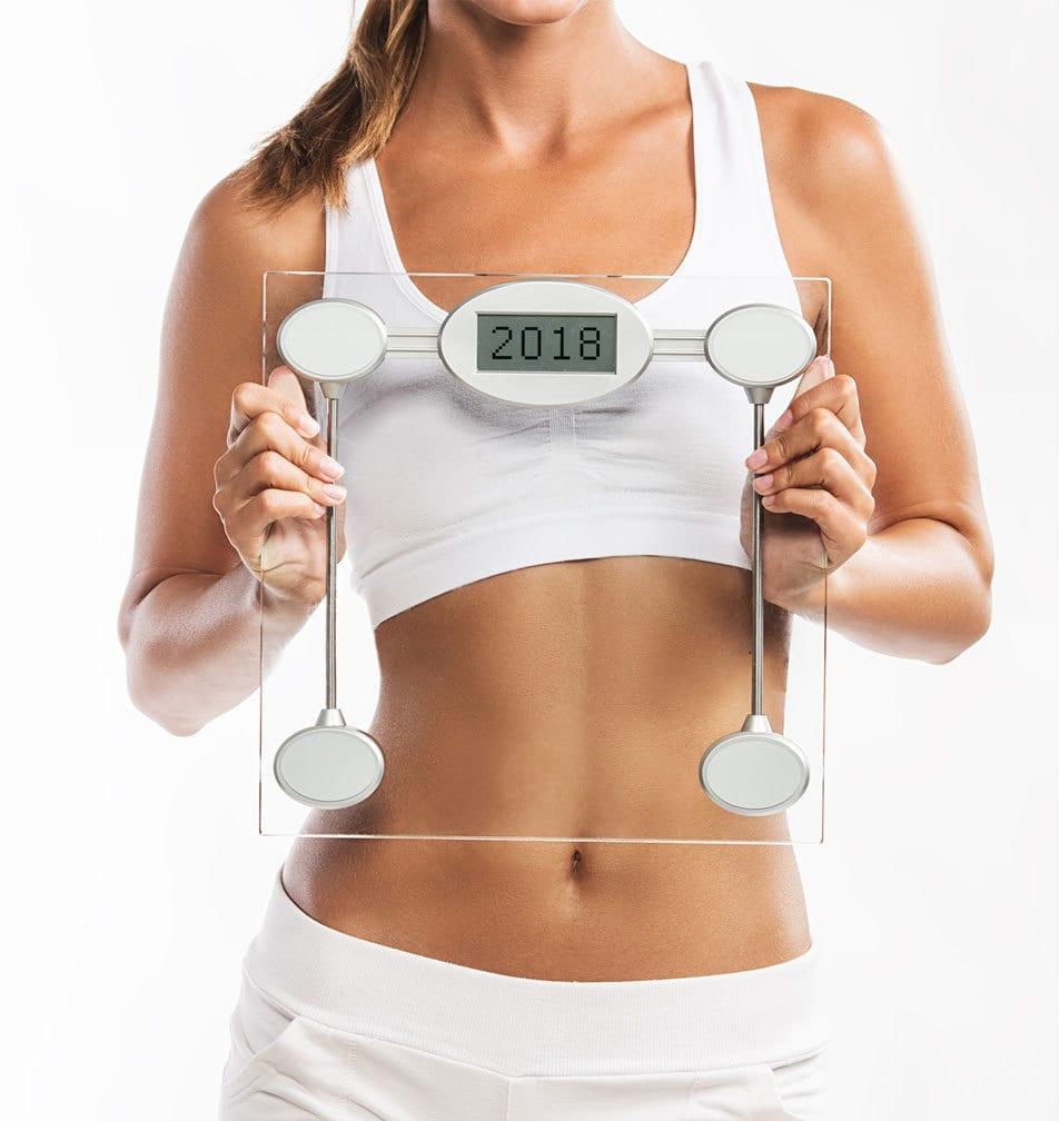 Aishwarya Rai Bachchan Statisticile corpului în greutate