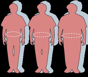 perimenopauza si incercand sa slabesti scleroză multiplă pierdere în greutate