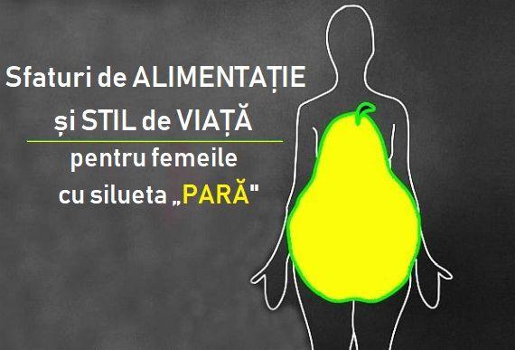 cum să slăbească sănătatea femeilor Pierdere în greutate de 20 de kilograme în 6 luni