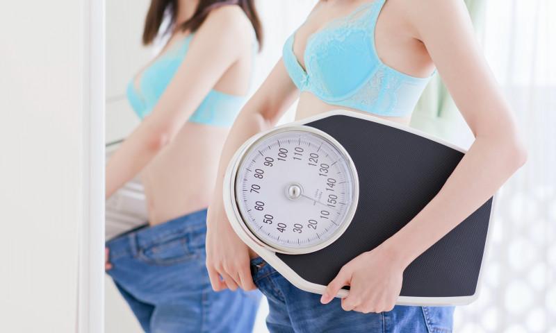 cum să slăbească științific pierdere în greutate hugo pierdut