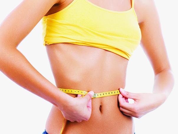 pierde 25 de kilograme de grăsime Pierderea în greutate agită plexul