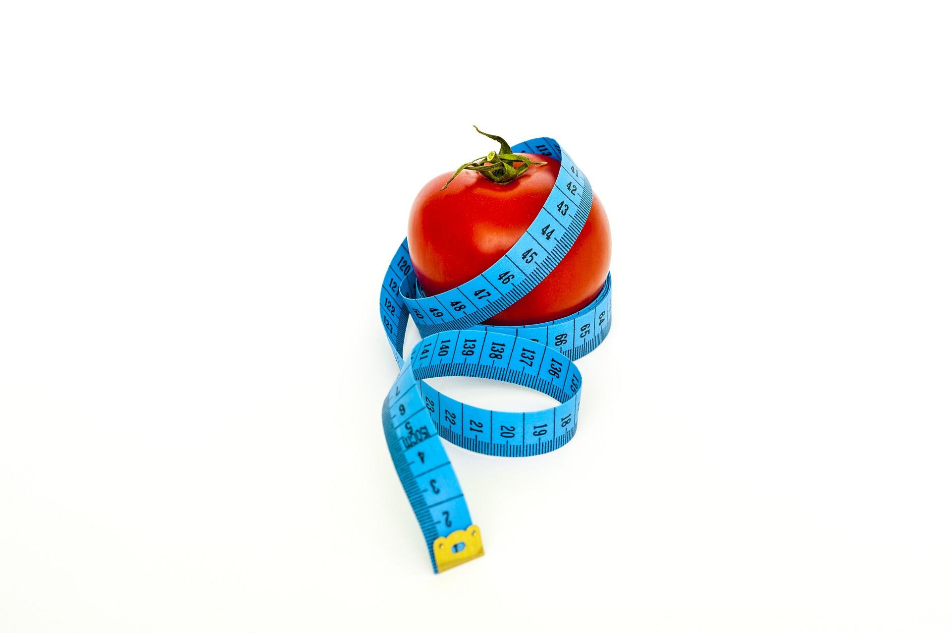 1-2 kilograme pe săptămână pierdere în greutate