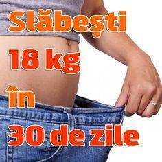 60 kilograme pierdere în greutate în 2 luni scădere în greutate noida