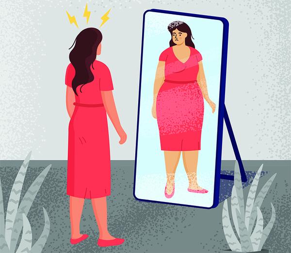 pierde în greutate forma corpului cum să-ți pierzi punga grasă