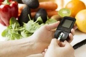 indice glicemic pierdere de grăsime câtă greutate pierde în 9 săptămâni