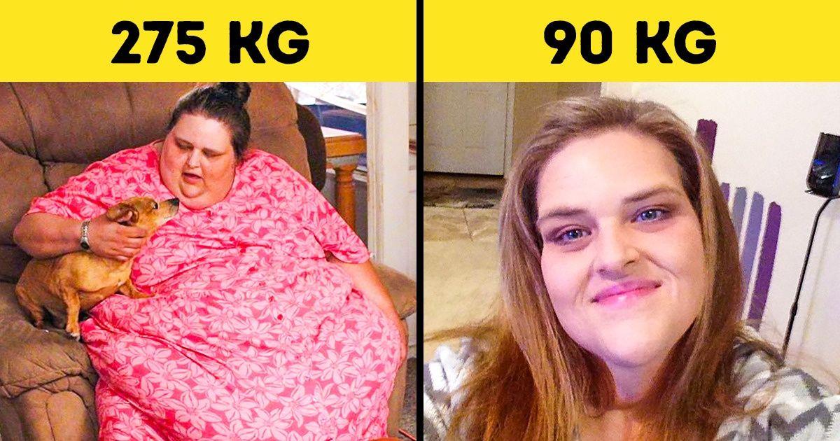 probleme de sănătate din pierderea în greutate Pierderea în greutate sioux cade
