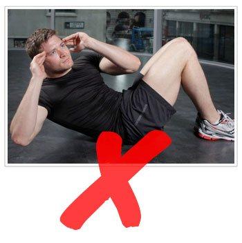 luptându-se să-și piardă grăsimea pierdere în greutate jaipur