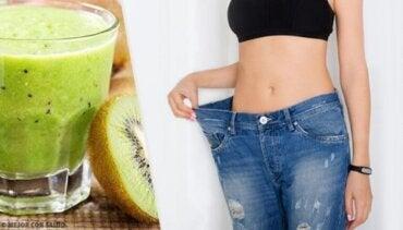mod natural de a stimula pierderea în greutate a metabolismului cum să slăbești cu vitaminix
