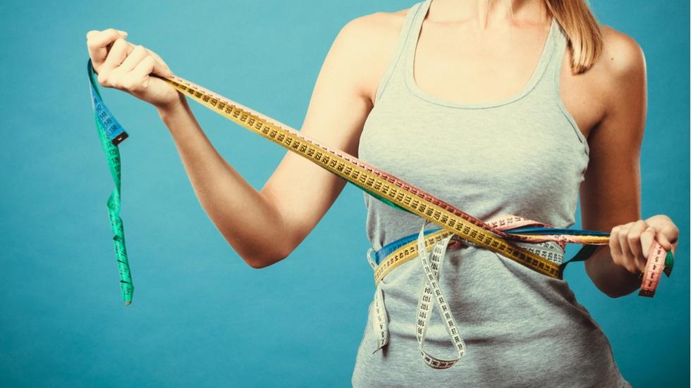 mod natural de a stimula pierderea în greutate a metabolismului Pierdere în greutate dna 24