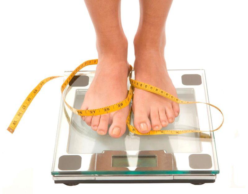 cum să-ți îndepărtezi grăsimea laterală scăderea în greutate a abcesului perianal