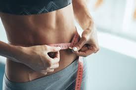 osteopatul pierde în greutate Pierdere în greutate de 76 de kilograme