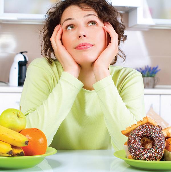 stoarceți pierderea în greutate a paginii scara de slabire