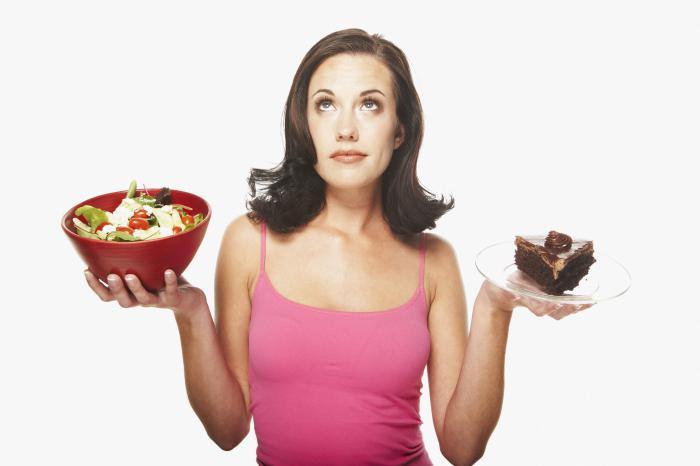 cum să pierzi grăsimea inferioară a buzelor cele mai bune și eficiente sfaturi pentru pierderea în greutate