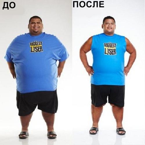 pierdere în greutate diagnostică asistență nanda pierdere în greutate buzzfeed dna