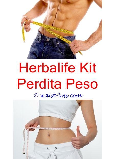 Pierdere în greutate de 100 de kilograme