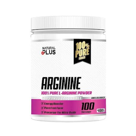 Men's ArginMax (), 90 tablete, GNC | oferte-brasov.ro Farmacie