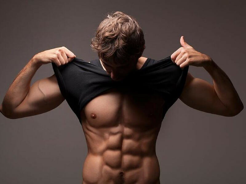poti sa slabesti facand curbe Pierdere în greutate maximă