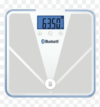 scădere în greutate jeffersonville în pierderea de grăsime acum