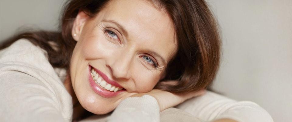 scădere în greutate în timp ce se află în menopauză fidget spinner pierde in greutate