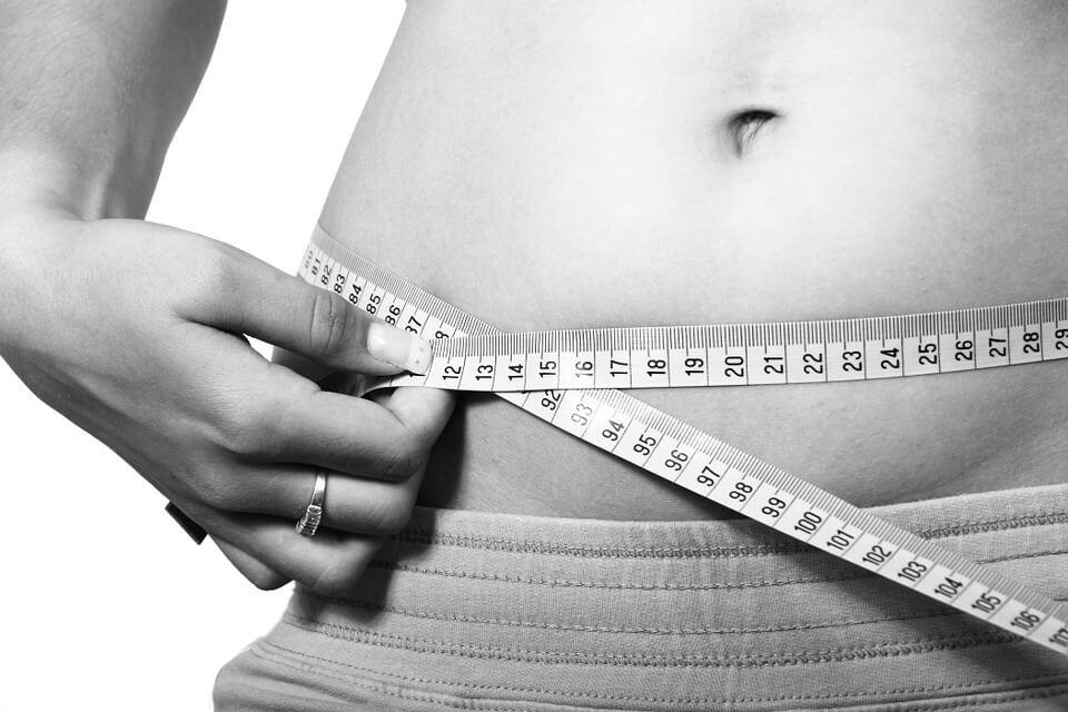 stiluri de slăbire bare de pierdere în greutate