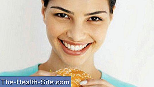 scădere în greutate în alb fara zahar pentru pierderea grasimilor